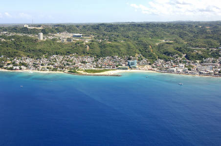 Aguadilla Anchorage