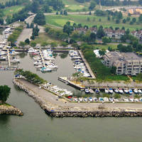 Mariner Village Yacht Club