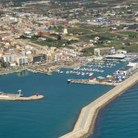 Benicarlo Marina