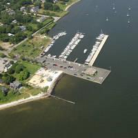 Bell Port Yacht Club