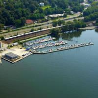 Croton Yacht Club