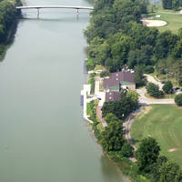 Genesee Waterways Ctr