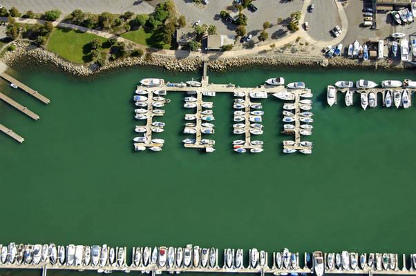 H&S Yacht Sales