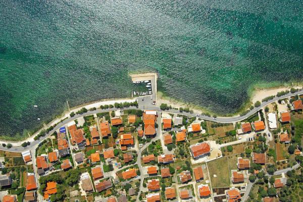 Diklo Harbour
