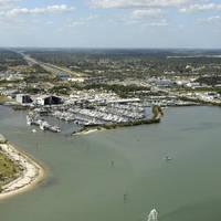 Safe Harbor Harbortown