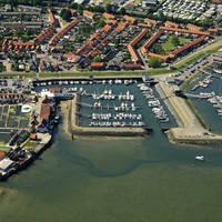 Alexanderhaven Yacht Harbour