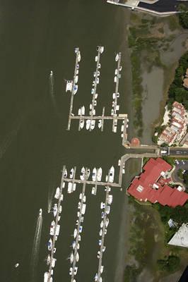 Palmetto Bay Marina