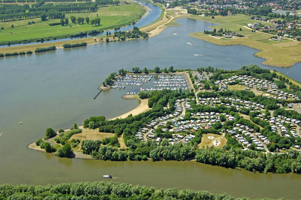 Herenlaak Marina
