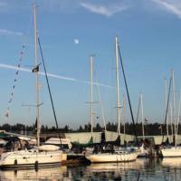 City of Des Moines Marina