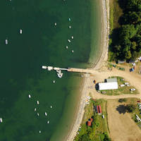 Chebeague Island Boat Yard