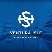 Safe Harbor Ventura Isle