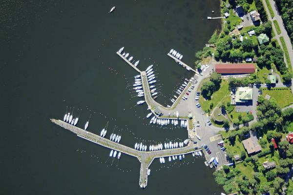 Vaasa Guest Harbour