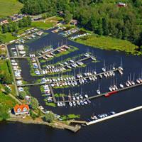 Upsala Yacht Club