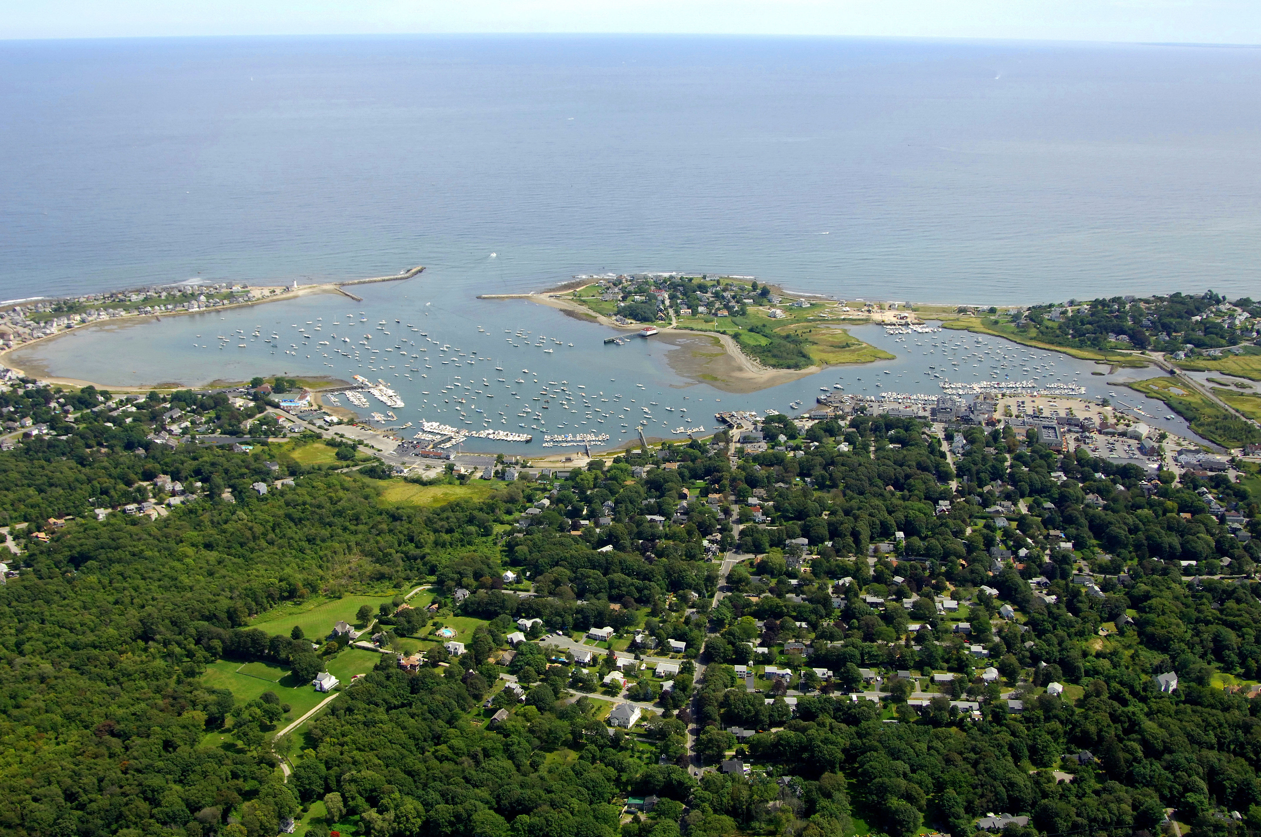 Scituate harbor in scituate ma united states harbor reviews scituate harbor scituate harbor nvjuhfo Gallery