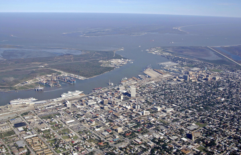 galveston bay in galveston tx united states harbor reviews