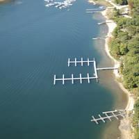 Moose Point Marina