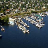 Puget Sound Yacht Club