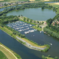 De Maasterp Yacht Harbour