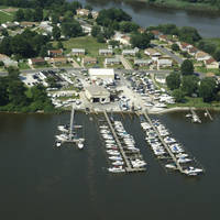 Riverside Marine Inc