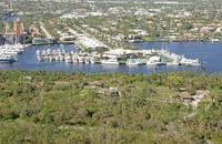 Coral Ridge Yacht Club