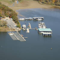 Sugar Creek Bay Marina
