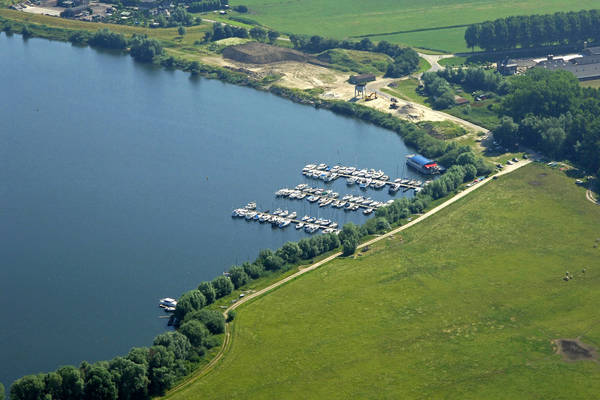 Watersport Vereniging Neptunus