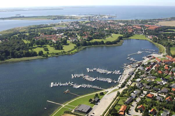 Vordingborg Nordhavn