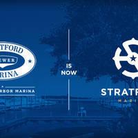 Safe Harbor Stratford
