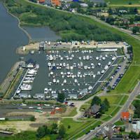 Yachtharbor Liesveld