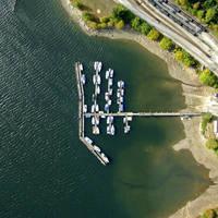 Ioco Boat club