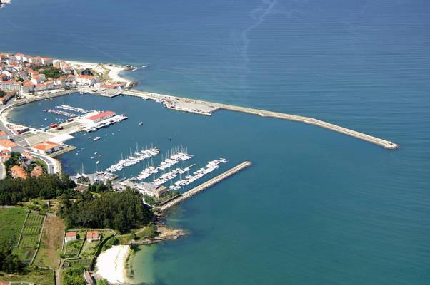 Portosin Marina