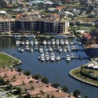 Safe Harbor Cape Harbour