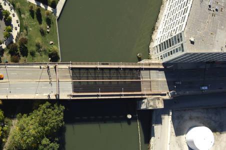 West 18th Street Bridge