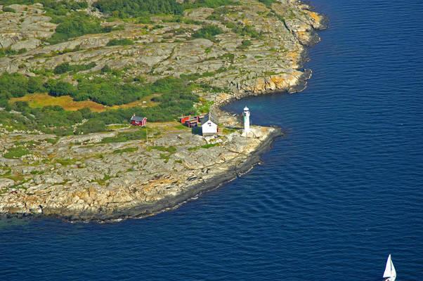 Valo Lighthouse