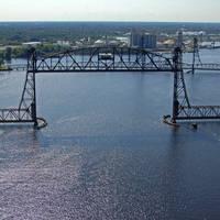 Norfolk & Portsmouth Belt Line Bridge