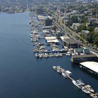 Lake Union Yacht Club