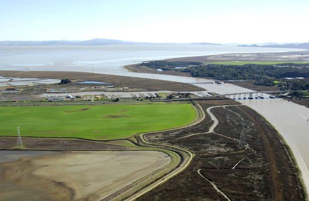 Port Sonoma