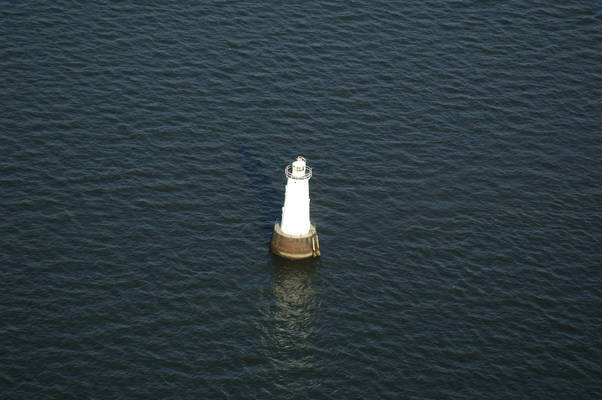 Great Beds Lighthouse