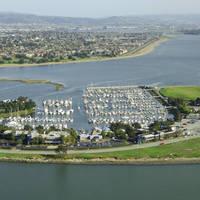 Safe Harbor Ballena Isle