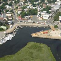 Waterview Marina