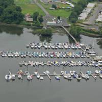 D&S Marina and Boat Sales