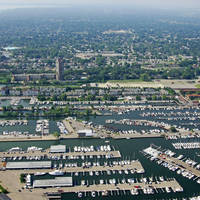 Great Lakes Yacht Club
