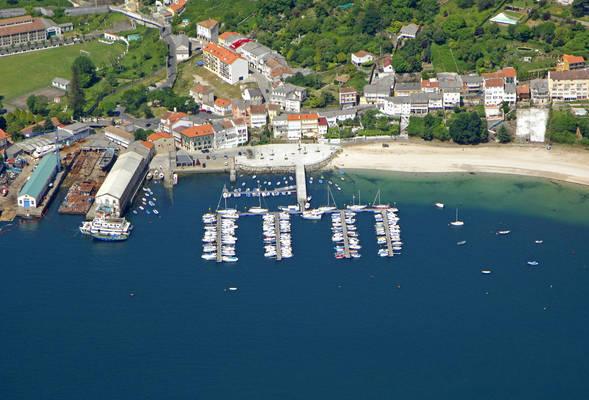 Terramar Marina