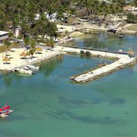 Breezy Palms Resort and Marina