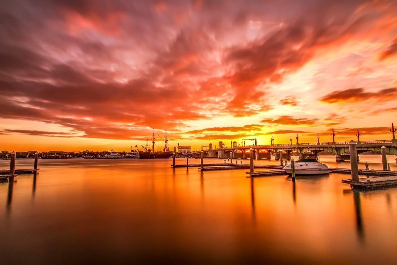 Marker 8 Hotel Amp Marina Slip Dock Mooring Reservations