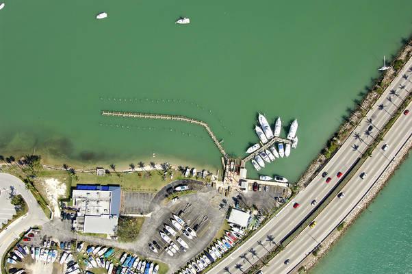 Miami Outboard Club