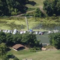 Oak Orchard Yacht Club