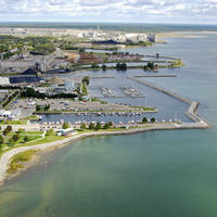 Thunder Bay Shores Marine
