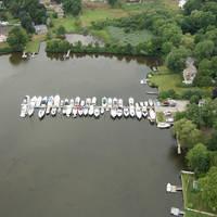 Middle Cove Marina