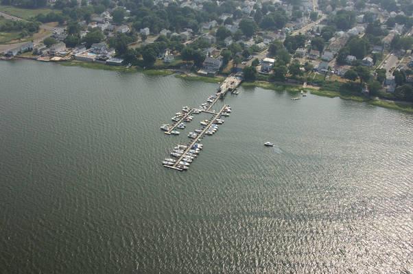 West Haven Yacht Club